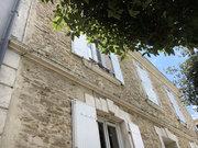 Maison à vendre F10 à Les Sables-d'Olonne - Réf. 5325432