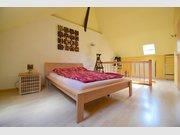 Reihenhaus zum Kauf 2 Zimmer in Rodange - Ref. 5988984