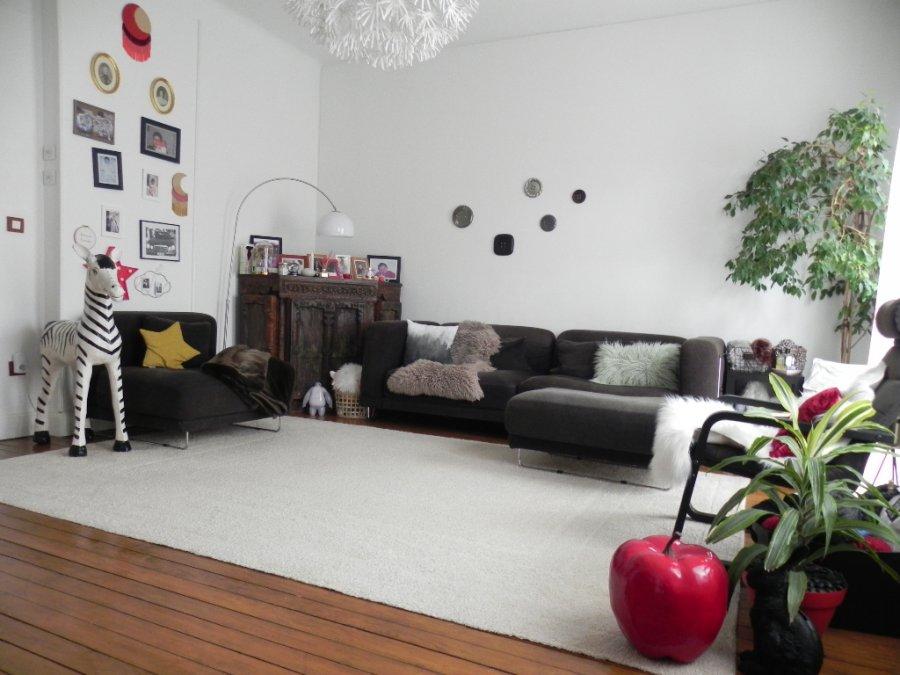 acheter maison 8 pièces 215 m² thionville photo 3