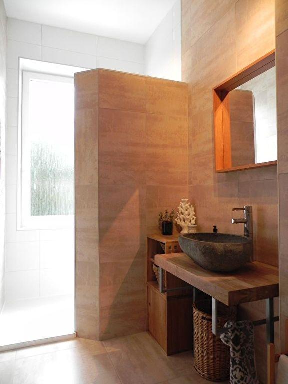acheter maison 8 pièces 215 m² thionville photo 4