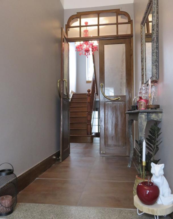 acheter maison 8 pièces 215 m² thionville photo 2