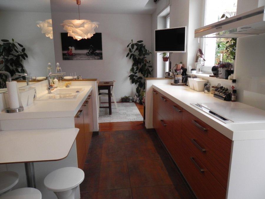 acheter maison 8 pièces 215 m² thionville photo 1