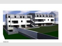 Apartment for sale 3 bedrooms in Pétange - Ref. 6201976