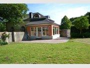 Maison individuelle à louer 2 Chambres à Strassen - Réf. 6402680
