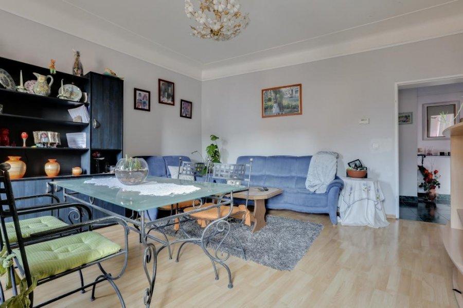 apartment for buy 3 bedrooms 99 m² dudelange photo 3