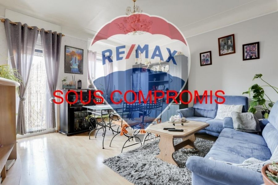 apartment for buy 3 bedrooms 99 m² dudelange photo 1