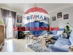 Wohnung zum Kauf 3 Zimmer in Dudelange - Ref. 6677112