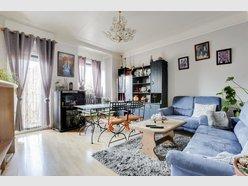 Apartment for sale 3 bedrooms in Dudelange - Ref. 6677112