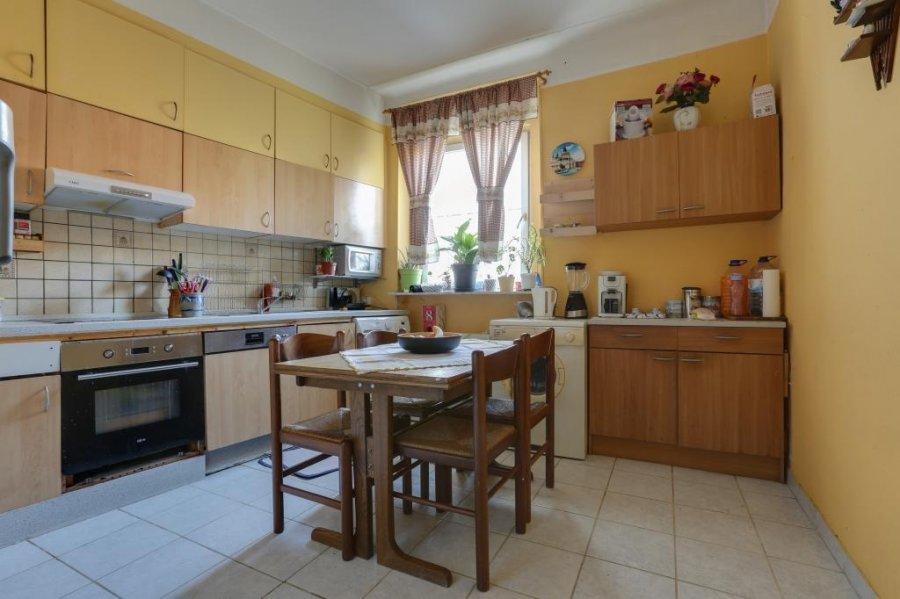 apartment for buy 3 bedrooms 99 m² dudelange photo 4