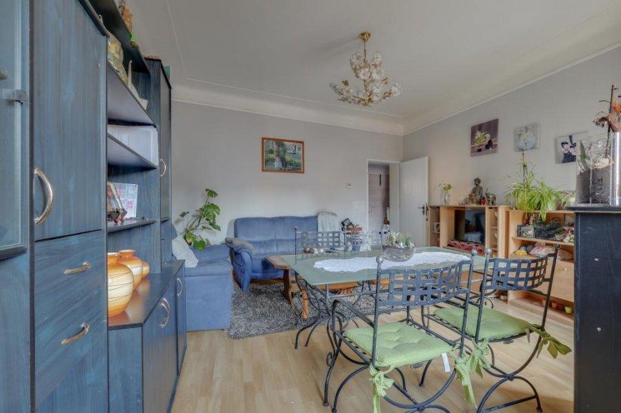 apartment for buy 3 bedrooms 99 m² dudelange photo 2