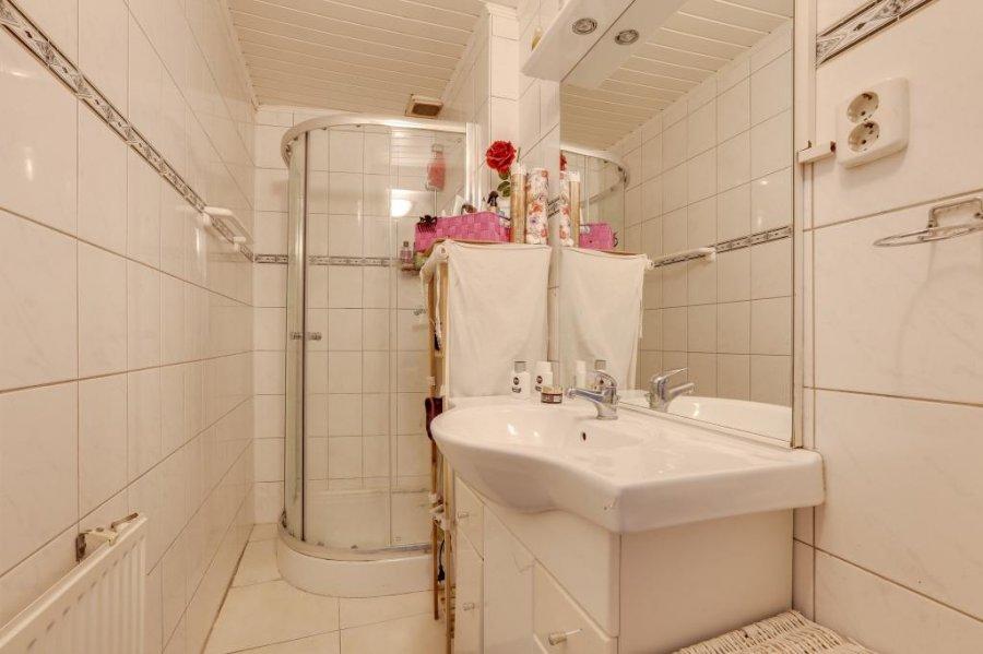 apartment for buy 3 bedrooms 99 m² dudelange photo 7