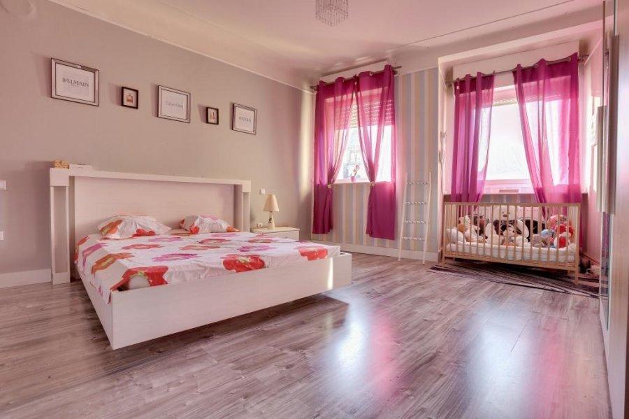 apartment for buy 3 bedrooms 99 m² dudelange photo 6