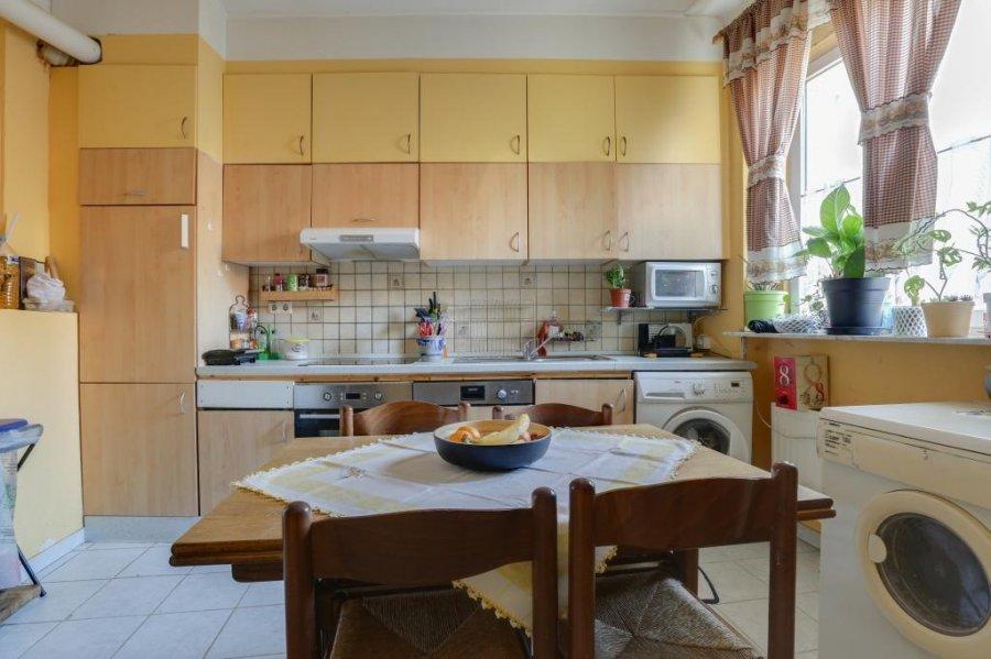 apartment for buy 3 bedrooms 99 m² dudelange photo 5