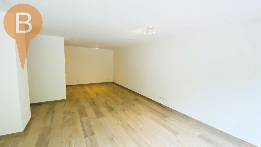 Appartement à louer 1 chambre à Diekirch