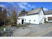 Maison à vendre 3 Pièces à Laubach - Réf. 6357880