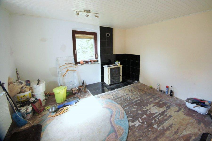 haus kaufen 3 zimmer 72 m² laubach foto 3