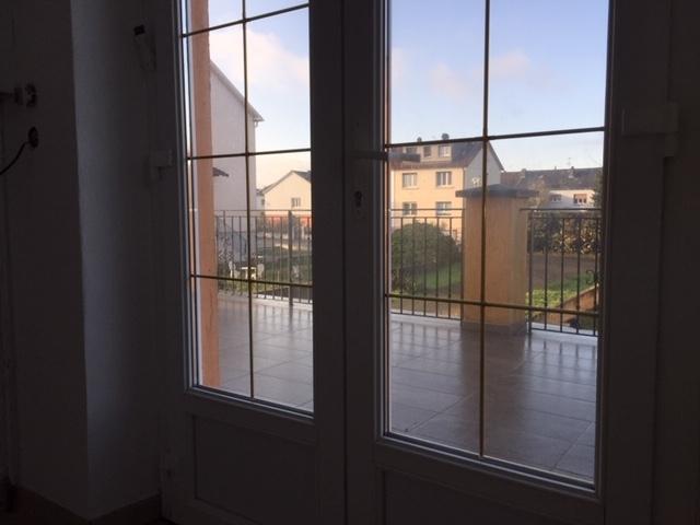 acheter immeuble de rapport 0 pièce 324 m² mondelange photo 3