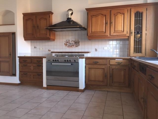acheter immeuble de rapport 0 pièce 324 m² mondelange photo 7