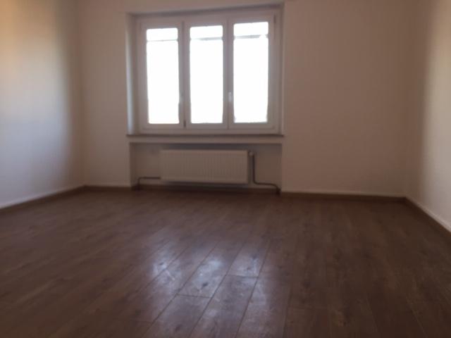 acheter immeuble de rapport 0 pièce 324 m² mondelange photo 4