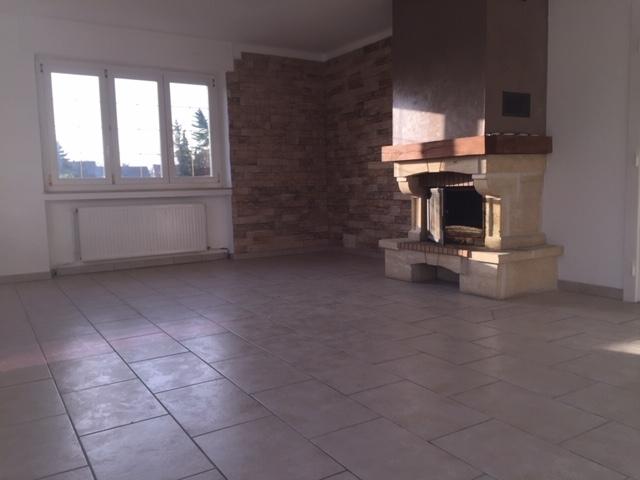 acheter immeuble de rapport 0 pièce 324 m² mondelange photo 1