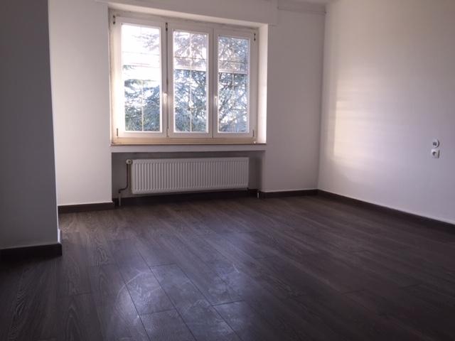 acheter immeuble de rapport 0 pièce 324 m² mondelange photo 5