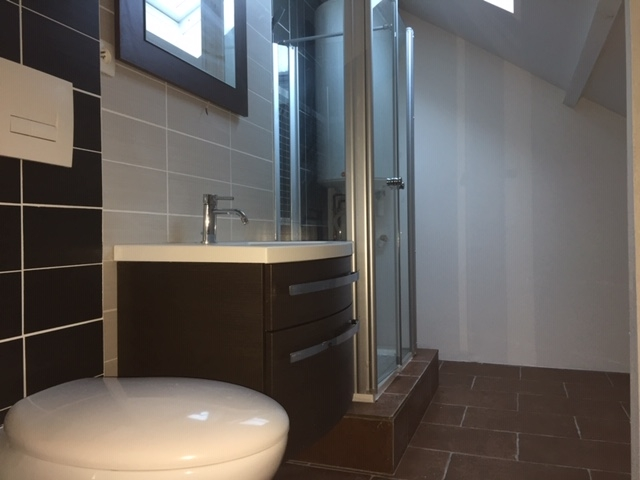 acheter immeuble de rapport 0 pièce 324 m² mondelange photo 6