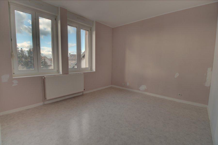 acheter appartement 3 pièces 82 m² trieux photo 3
