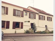 Appartement à vendre F4 à Laxou - Réf. 6558584