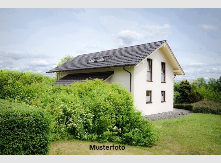 Maison à vendre 5 Pièces à Neunkirchen-Seelscheid (DE) - Réf. 7213944