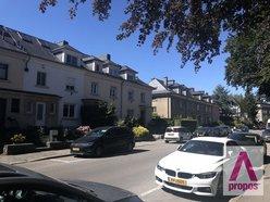Maison à louer 4 Chambres à Luxembourg-Limpertsberg - Réf. 6890360