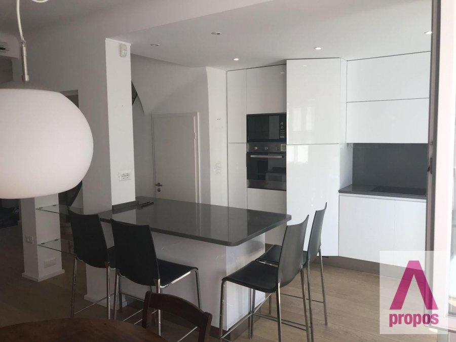 haus mieten 4 schlafzimmer 150 m² luxembourg foto 4