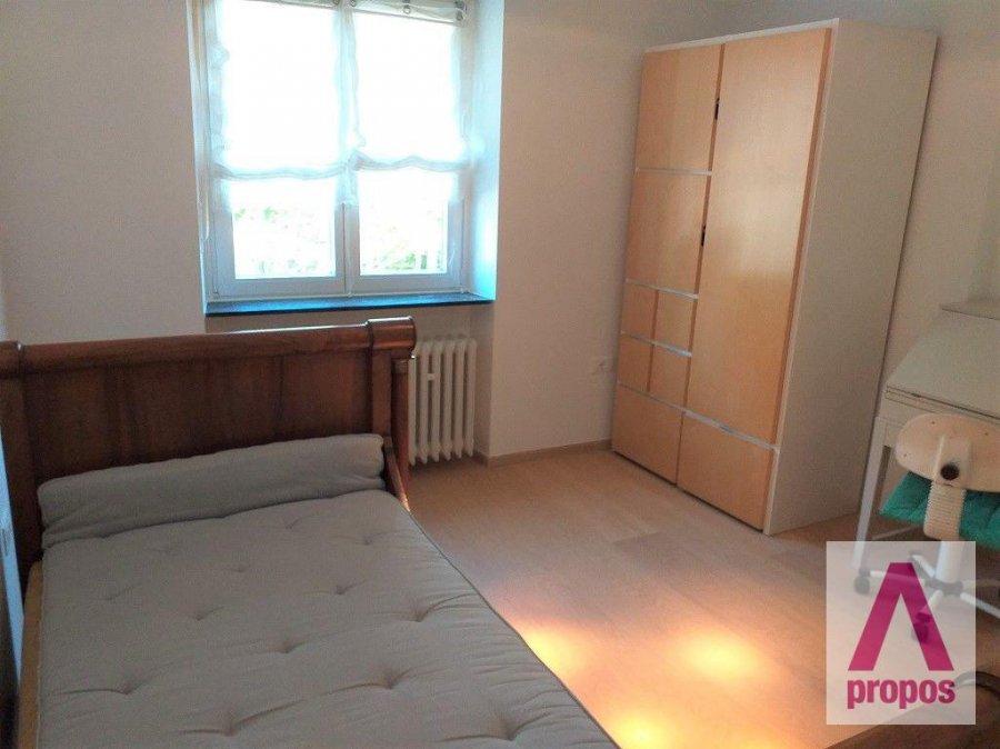 haus mieten 4 schlafzimmer 150 m² luxembourg foto 7