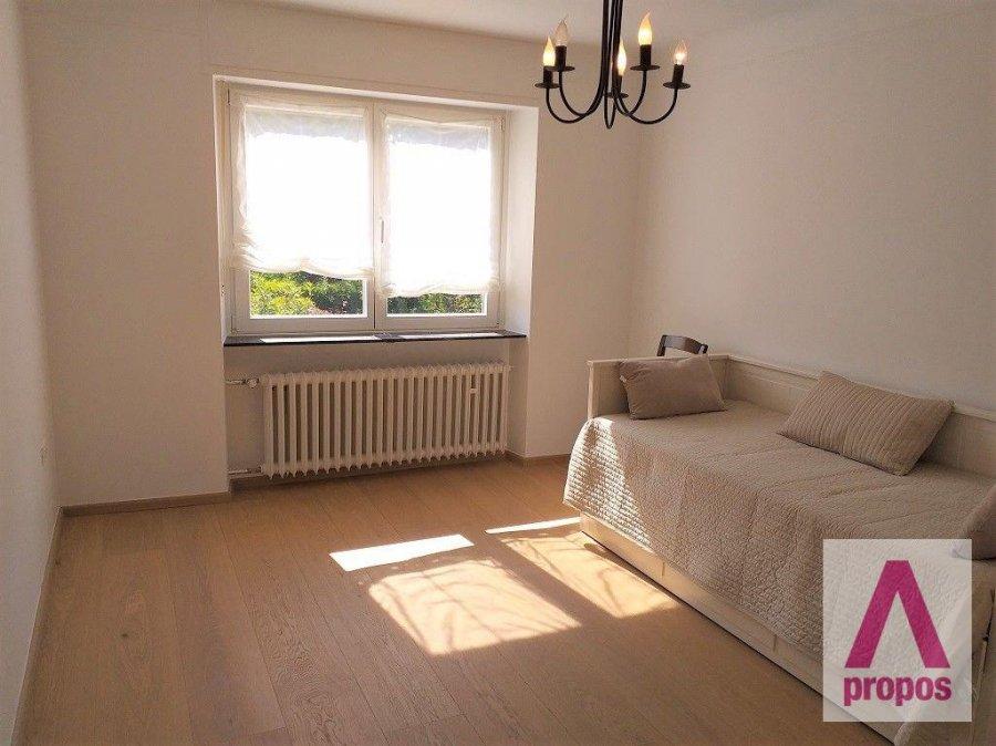 haus mieten 4 schlafzimmer 150 m² luxembourg foto 6