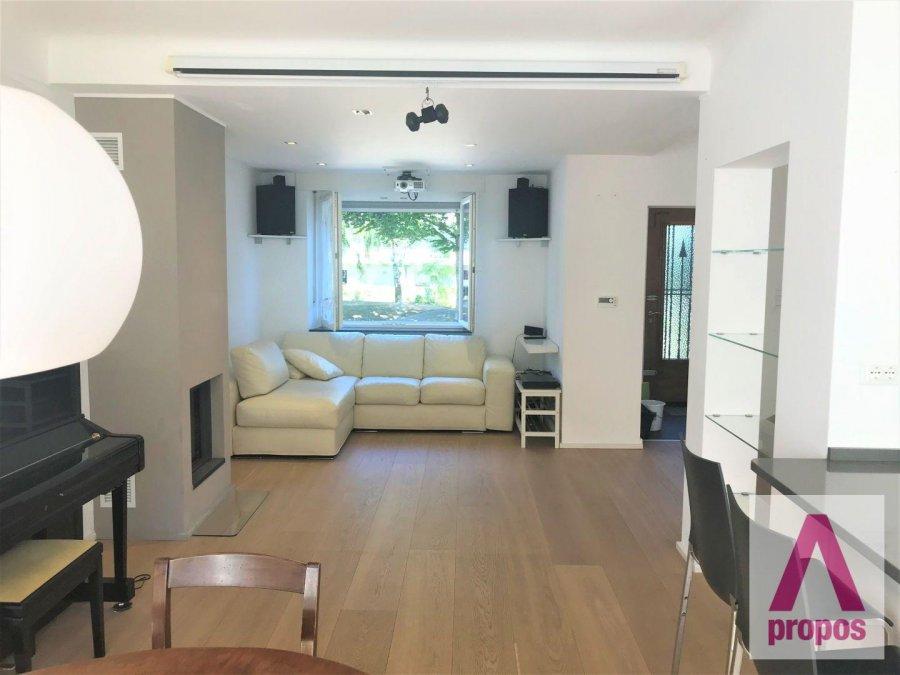 haus mieten 4 schlafzimmer 150 m² luxembourg foto 5