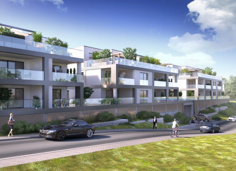 acheter appartement 2 chambres 105.49 m² steinfort photo 4