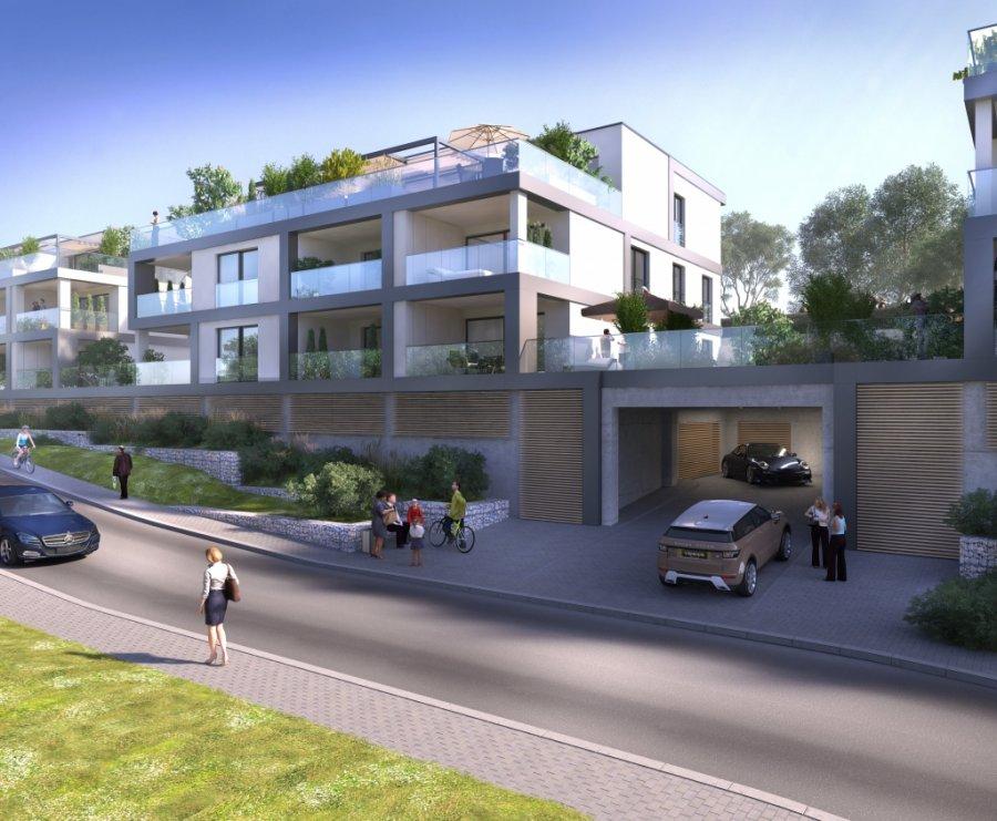 acheter appartement 2 chambres 105.49 m² steinfort photo 5