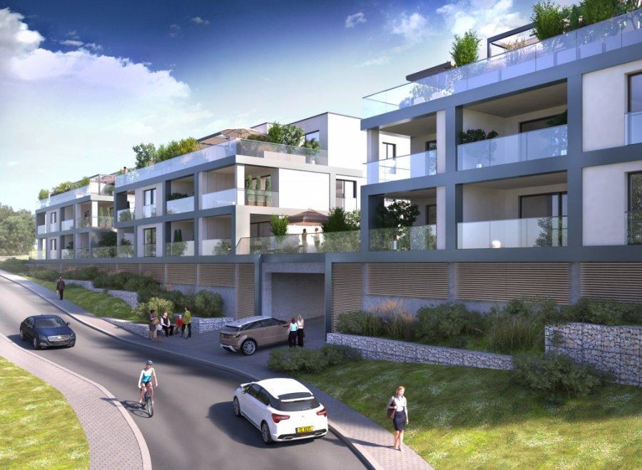 acheter appartement 2 chambres 105.49 m² steinfort photo 7