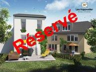 Maison jumelée à vendre 2 Chambres à Luxembourg-Dommeldange - Réf. 5333880