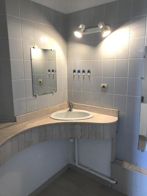 acheter maison 6 pièces 121.63 m² liverdun photo 4