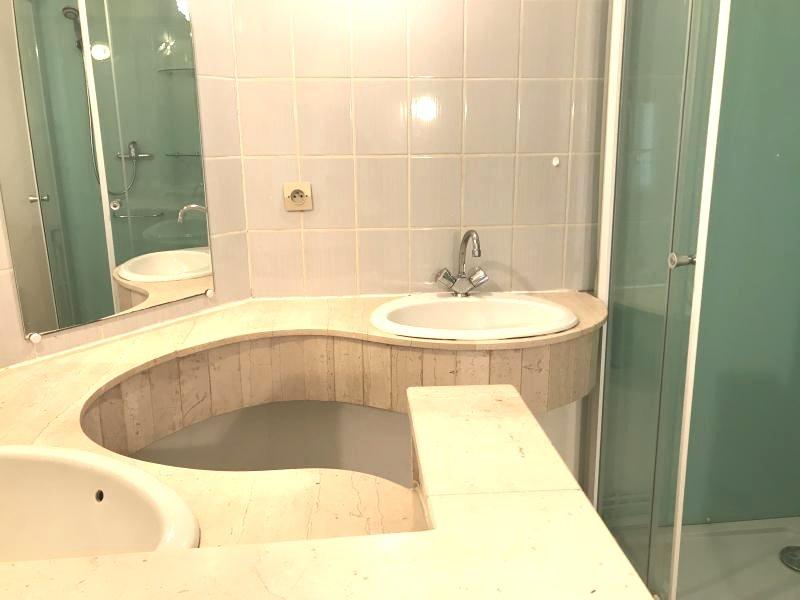 acheter maison 6 pièces 121.63 m² liverdun photo 5