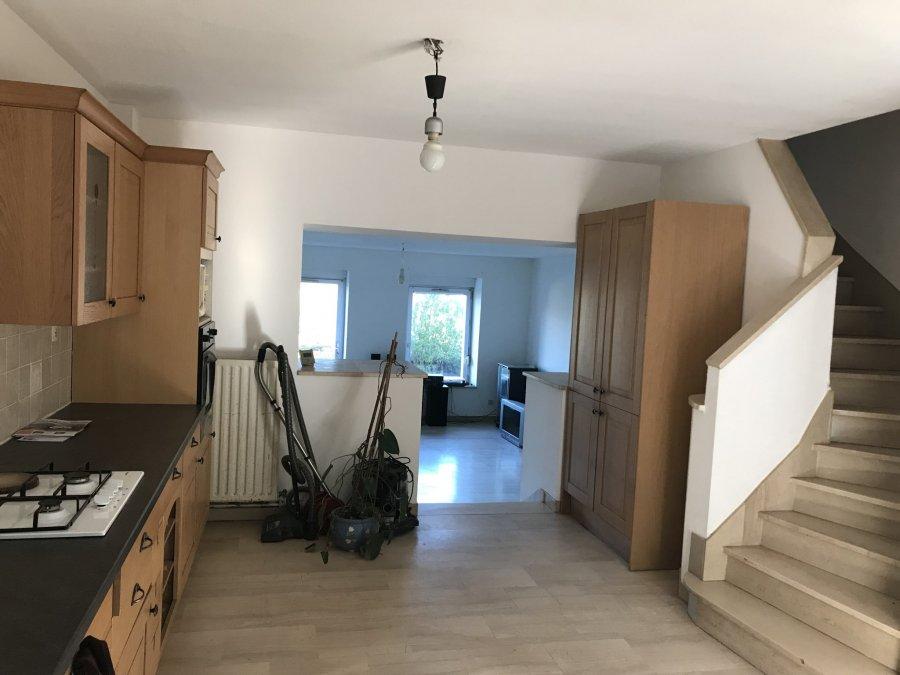 acheter maison 6 pièces 121.63 m² liverdun photo 3