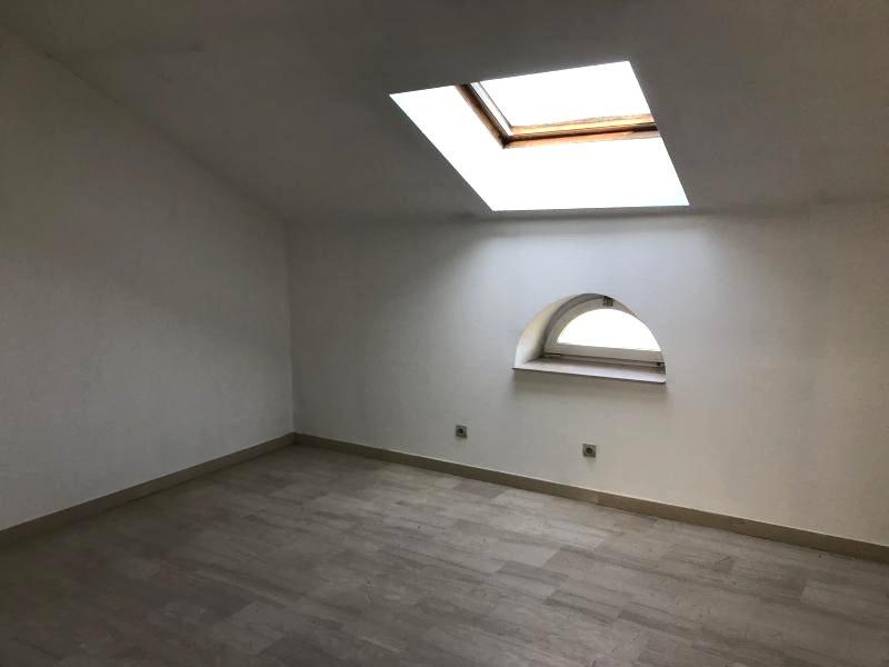acheter maison 6 pièces 121.63 m² liverdun photo 7