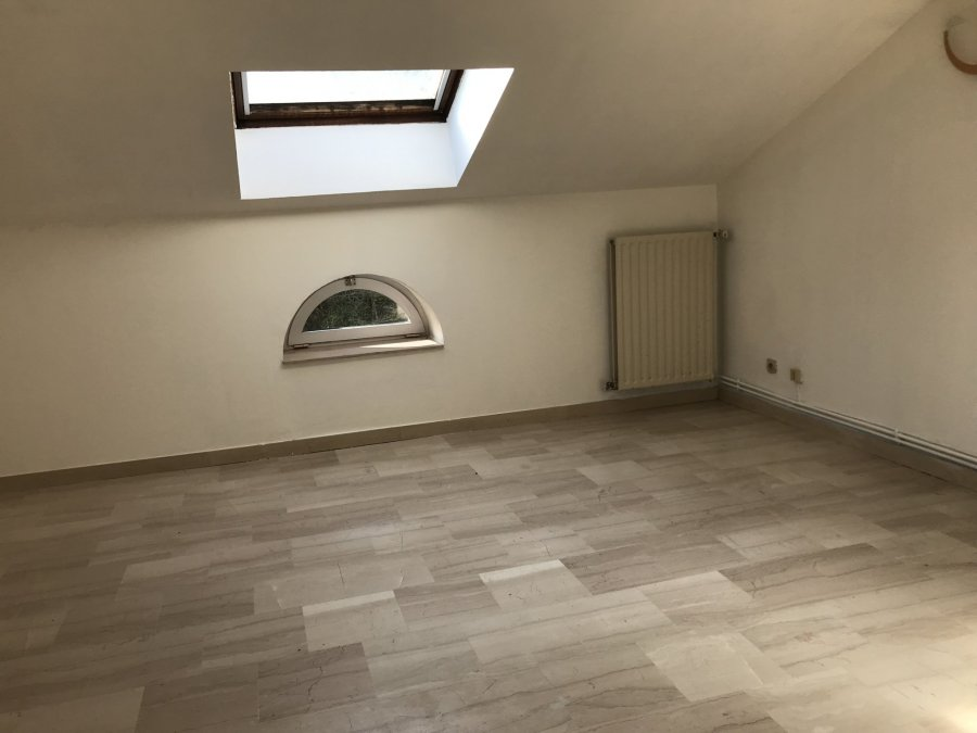 Maison à vendre F6 à Liverdun