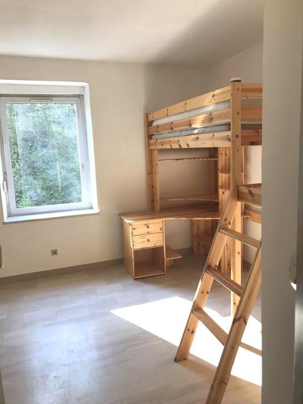 acheter maison 6 pièces 121.63 m² liverdun photo 6