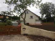 Maison à vendre F6 à Damelevières - Réf. 6398840