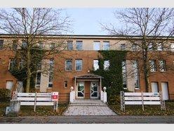 Bureau à louer à Luxembourg-Gasperich - Réf. 6599544