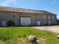 Maison à vendre F8 à Beney-en-Woëvre - Réf. 6353784