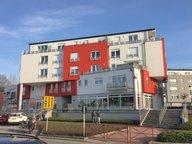 Penthouse à louer 2 Chambres à Bereldange - Réf. 6615928