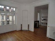 Appartement à louer F3 à Nancy - Réf. 6222712
