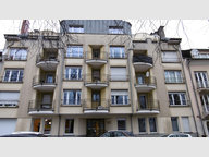 Apartment for rent 1 bedroom in Luxembourg-Hollerich - Ref. 6685816